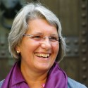 Rita Geimer-Schererz